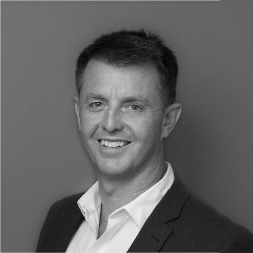 Brendan Pearson